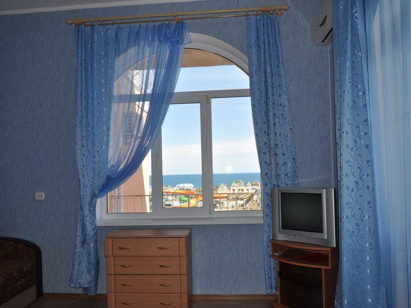аквамарин ульяновск официальный сайт цены